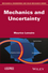 Mechanics and Uncertainty (1848216297) cover image