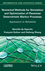 Numerical Methods for Simulation and Optimization of Piecewise Deterministic Markov Processes (1848218397) cover image