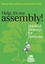 Help it's my Assembly!: Spiritual Journeys for Everyone (1861564597) cover image