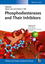 Phosphodiesterases and Their Inhibitors (3527332197) cover image