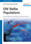 Old Stellar Populations: How to Study the Fossil Record of Galaxy Formation (3527410597) cover image