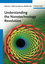 Understanding the Nanotechnology Revolution (3527411097) cover image