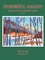 Environmental Geography: Science, Land Use, and Earth Systems, 3rd Edition (EHEP000497) cover image
