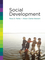 Social Development (EHEP001497) cover image