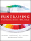 Fundraising Principles and Practice (0470450398) cover image