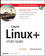 CompTIA Linux+ Study Guide: 2009 Exam (0470579498) cover image