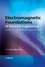 Electromagnetic Foundations of Electrical Engineering (0470727098) cover image