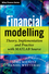 Financial Modelling: Theory, Implementation and Practice with MATLAB Source (0470744898) cover image