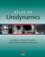 Atlas of Urodynamics, 2nd Edition (0470765798) cover image