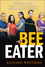 The Bee Eater: Michelle Rhee Takes on the Nation's Worst School District (0470905298) cover image