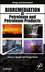 Bioremediation of Petroleum and Petroleum Products (0470938498) cover image