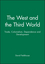The West and the Third World: Trade, Colonialism, Dependence and Development (0631194398) cover image