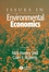 Issues in Environmental Economics (0631235698) cover image