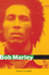 Bob Marley: Herald of a Postcolonial World? (0745630898) cover image