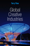 Global Creative Industries (0745648398) cover image