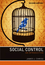 Social Control: An Introduction, 2nd Edition (0745654398) cover image