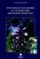 Psychoactive Herbs in Veterinary Behavior Medicine (0813822998) cover image