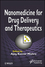Nanomedicine for Drug Delivery and Therapeutics (1118414098) cover image