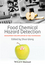 Food Chemical Hazard Detection: Development and Application of New Technologies (1118488598) cover image