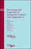 Processing and Properties of Advanced Ceramics and Composites V (1118744098) cover image