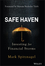 Safe Haven: Investing for Financial Storms (1119401798) cover image