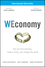WEconomy: Creating Profit Through Purpose (1119447798) cover image