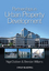 Partnerships in Urban Property Development (1405111798) cover image