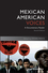 Mexican American Voices: A Documentary Reader, 2nd Edition (1405182598) cover image