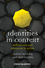Identities in Context: Individuals and Discourse in Action (1405191198) cover image