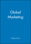 Global Marketing (1557868298) cover image