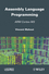 Assembly Language Programming: ARM Cortex-M3 (1848213298) cover image