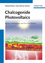 Chalcogenide Photovoltaics: Physics, Technologies, and Thin Film Devices (3527314598) cover image