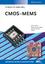 CMOS - MEMS (3527334998) cover image