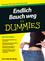 Endlich Bauch weg für Dummies (3527686398) cover image