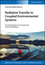 Radiative Transfer in Coupled Environmental Systems: An Introduction to Forward and Inverse Modeling (3527696598) cover image