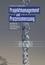Projektmanagement und Prozessmessung: Die Balanced Scorecard im projektorientierten Unternehmen (3895786098) cover image