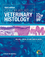 Color Atlas of Veterinary Histology, 3rd Edition (EHEP002698) cover image