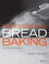 Professional Bread Baking (EHEP003398) cover image