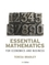 Essential Mathematics for Economics and Business, 3rd Edition (EUDTE00198) cover image