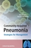 Community-Acquired Pneumonia: Strategies for Management (0470058099) cover image