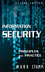 Information Security: Principles and Practice, 2nd Edition (0470626399) cover image