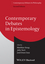 Contemporary Debates in Epistemology, 2nd Edition (0470672099) cover image