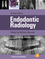 Endodontic Radiology, 2nd Edition (0470958499) cover image