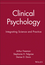 Clinical Psychology: Integrating Science and Practice (0471414999) cover image