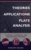 Theories and Applications of Plate Analysis: Classical, Numerical and Engineering Methods (0471429899) cover image