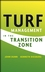 Turf Management in the Transition Zone (0471476099) cover image