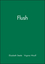 Flush (0631177299) cover image