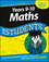 Years 9 - 10 Maths For Students (0730326799) cover image