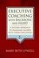 Executive Coaching with Backbone and Heart: A Systems Approach to Engaging Leaders with Their Challenges, 2nd Edition (0787986399) cover image