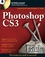 Photoshop CS3 Bible (1118079299) cover image